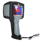 HSI3000 Wahl Heat Spy®