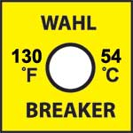 Wahl Breakers
